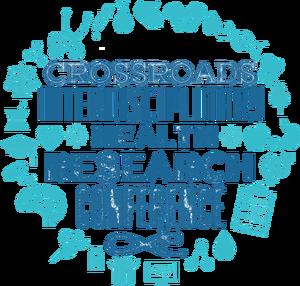 crossroads_logo_nodate